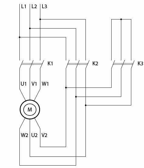 Схема источника питания для радиостанций фирмы eurocb eps-35