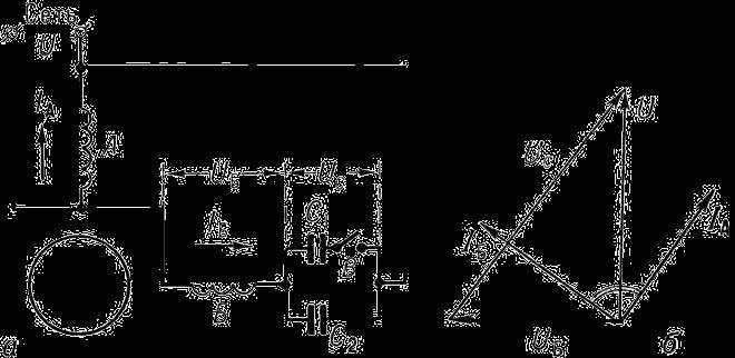 Асинхронный двигатель подключение