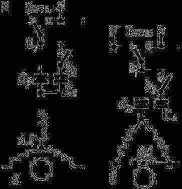 Асинхронные двигатели: методы